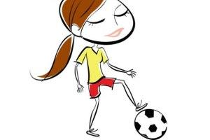 futbol-mujeres
