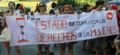 derechos_mujeres01cladem_0