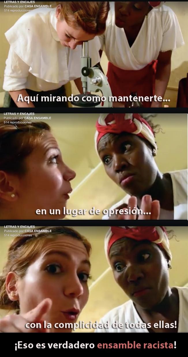 ENSAMBLE RACISTO FEMINISTA.jpg